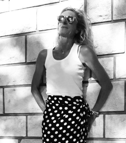 blog femme de 50 ans