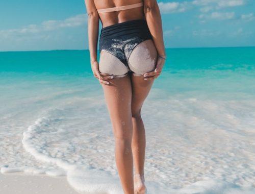 cellulite-fesses