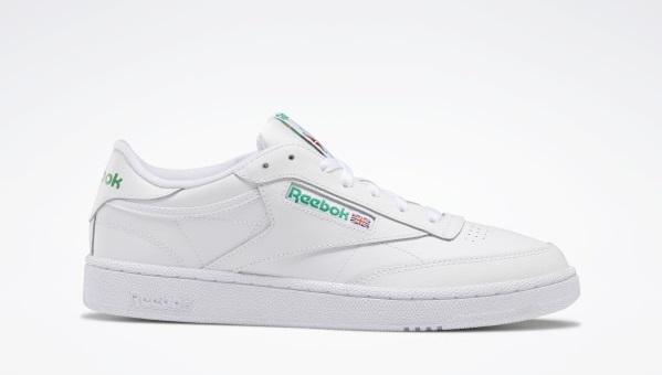 chaussures tendance printemps été 2020