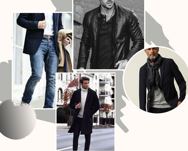 mode hommes 50 ans