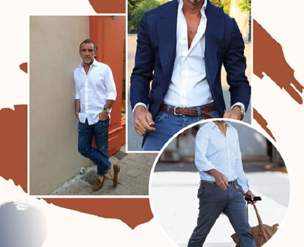 mode-homme-50-ans