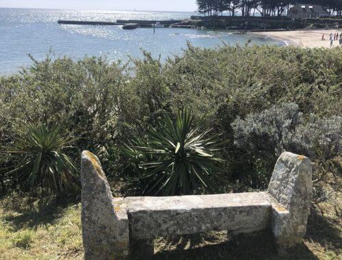 plage-lelerat